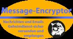 Message-Encryptor